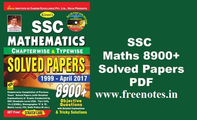 The mathematician s shiva pdf download