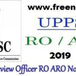 Latest RO ARO Special Hindi 2019 PDF Download