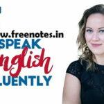 Easy Spoken English Fast Learning 2019 ebook