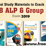 Upkar Railway NTPC and group d tricky 2019 ebook