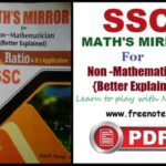 Maths Mirror Tricky book in Hindi PDF 2019 Download
