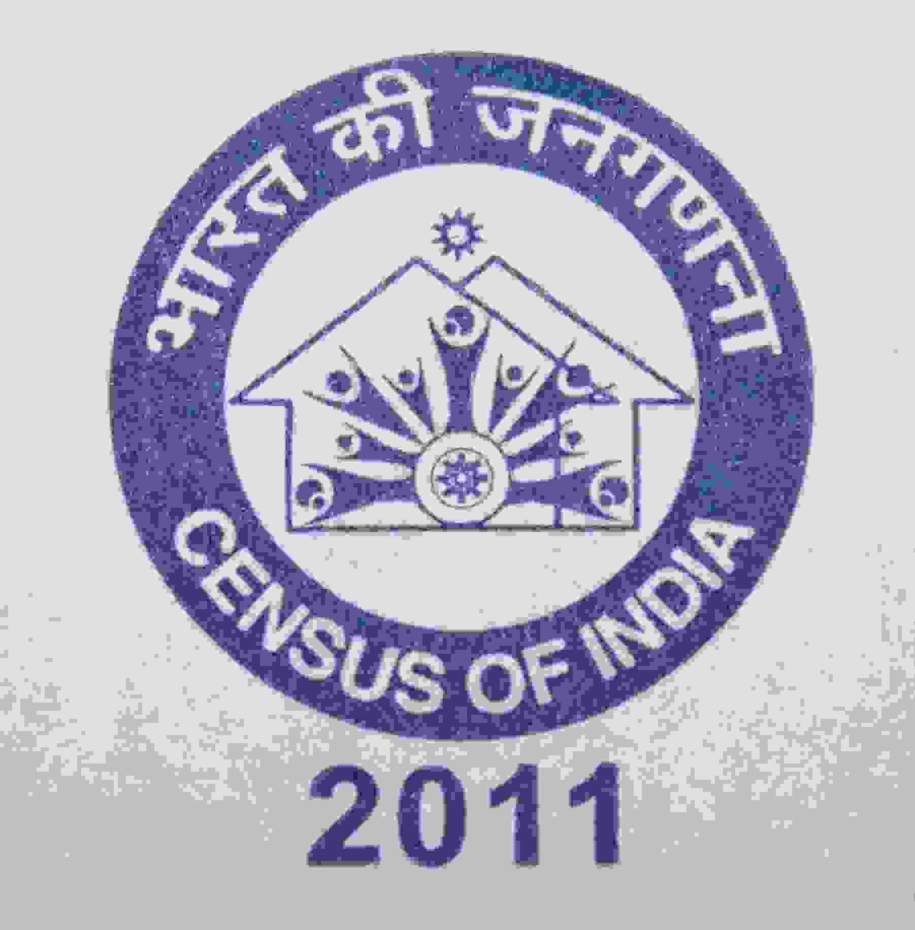Census of India 2011 Important Notes For All Exams